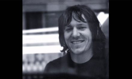 10 film scenes which feature songs by Elliott Smith