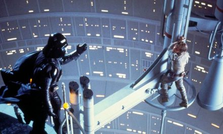 Hollywood Collectables: The Empire Strikes Back