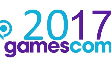 Gamescom trailers frenzy II! 10 more of the best