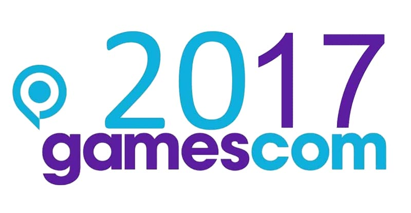 Gamescom trailers frenzy! 10 of the best – so far…