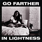 Gang Of Youths Go Farther In Lightness