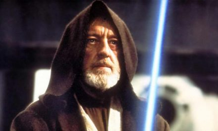 Is an Obi-Wan Kenobi movie Star Wars' only hope?