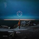 Odesza A Moment Apart album-Cover