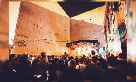 BIGSOUND Festival drops full program