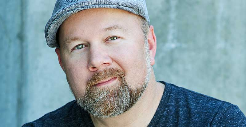 Christopher Sabat Q&A – Dragon Ball Super