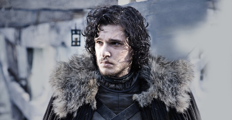 IKEA releases instructions on how to make your own Game of Thrones cape