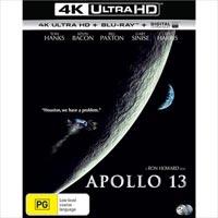 4K October 2017 - Apollo 13