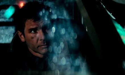 Blade Runner: The Final Cut – 4K Ultra HD review
