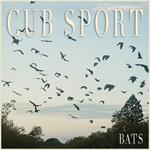 Cub Sport Bats