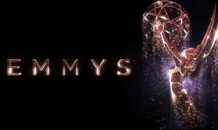 The Emmys – all the primetime winners for 2017