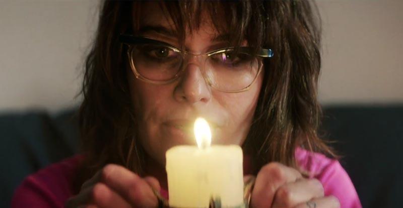 Game of Thrones' Lena Headey in new Kasabian clip