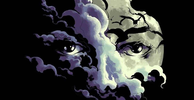 Scream – it's a new Michael Jackson album!
