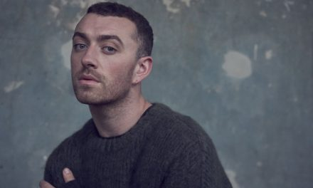 Sam Smith drops new track 'Too Good At Goodbyes'