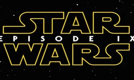 Star Wars: Episode IX – J.J. Abrams can't resist the Force
