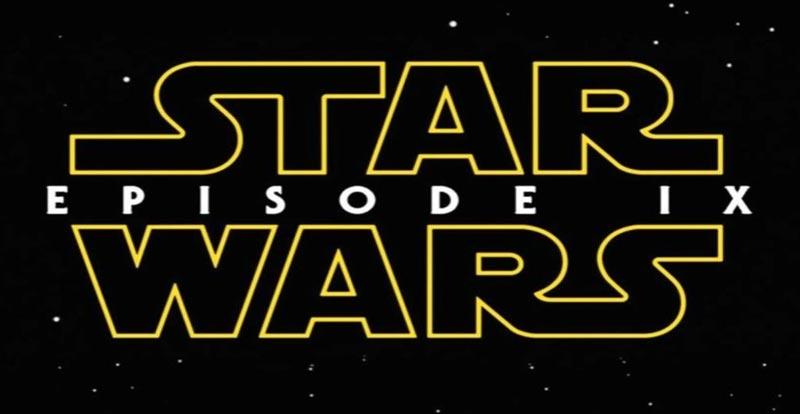 Star Wars: Episode IX – J.J. Abrams can't resist the Force