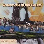 Winston Surfshirt Album