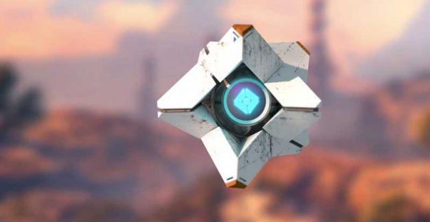 Honest trailers nails Destiny 2