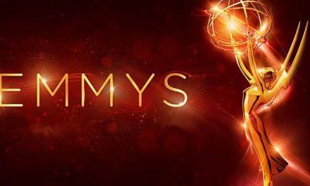 2017 Emmy Awards noms – plus bonus random observations!