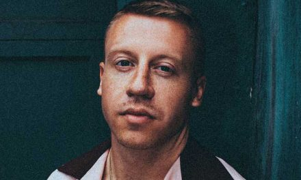 Macklemore, 'Gemini' review