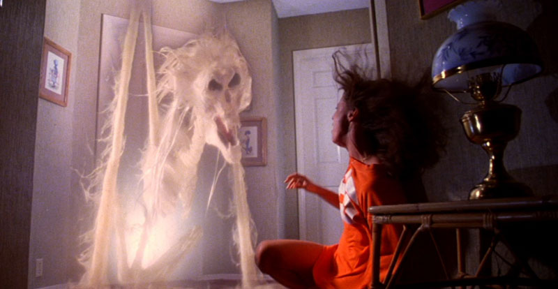 31 Days of Horror – Day 9