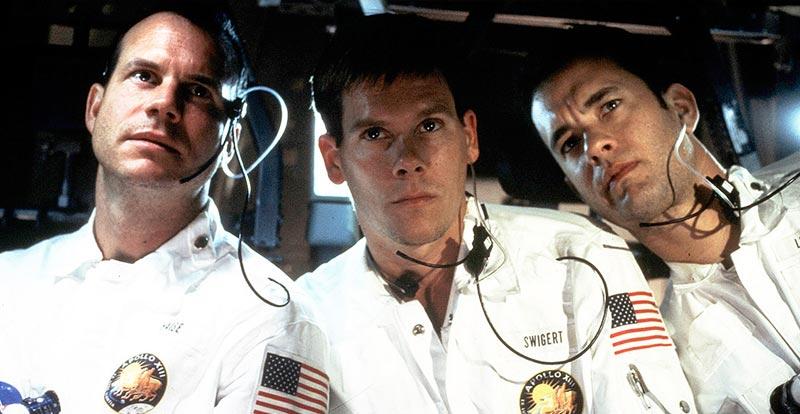 Apollo 13 – 4K Ultra HD review