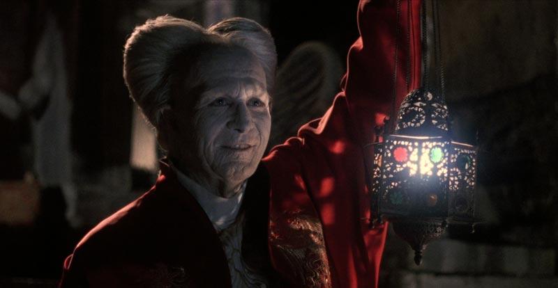 Bram Stoker's Dracula – 4K Ultra HD review