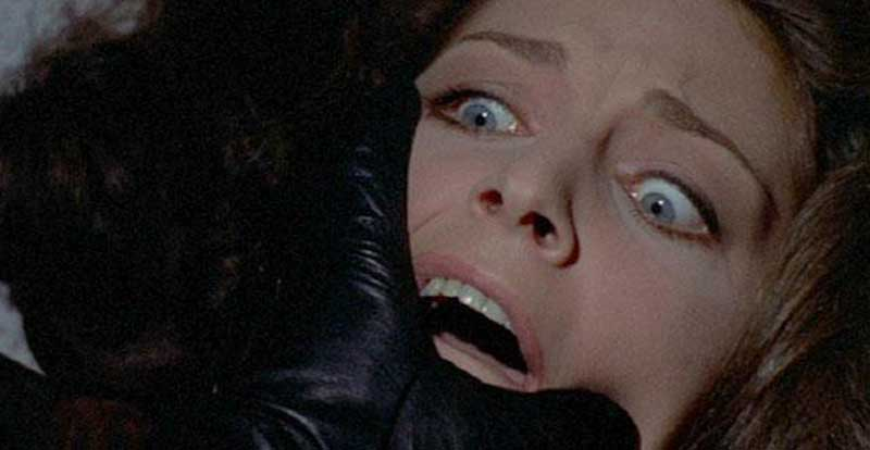 31 Days of Horror – Day 19