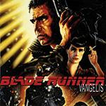 Blade Runner Original Sound Track