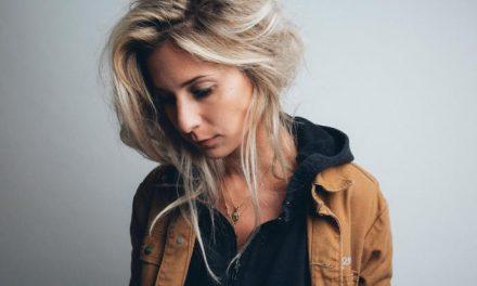 Q&A with Alicia Bognanno of Bully