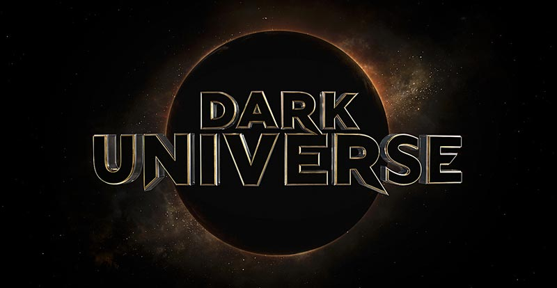 Bride of Frankenstein jilted – lights out for the Dark Universe?