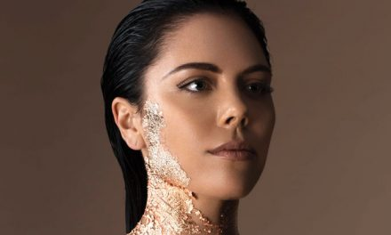 An interview with George Maple