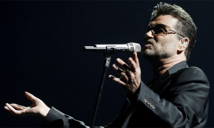 George Michael, 'Listen Without Prejudice Vol 1 / MTV Unplugged' review