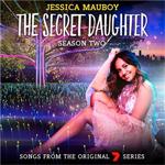 Jessica Mauboy Secret Daughter OST