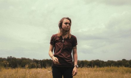 Q&A with Julien Baker