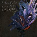 Julien Baker Turn Out The Lights