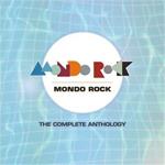 Mondo Rock Anthology