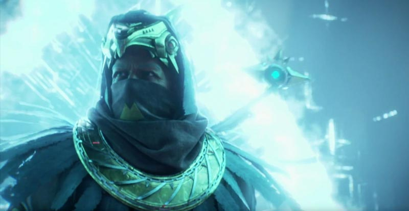 Paris Games Week: New DLC news for PS4
