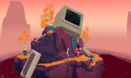 Paris Games Week: New PS4 games on their way