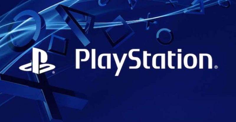 What to expect from PlayStation at PAX Australia