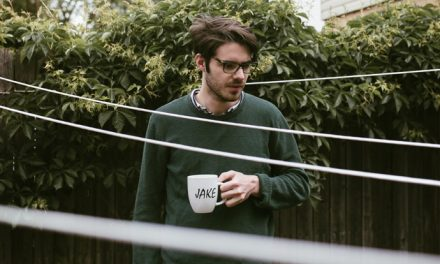 Slaughter Beach, Dog, 'Birdie' review