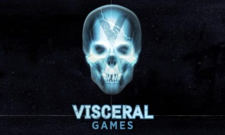 Visceral Games cops an EA bullet