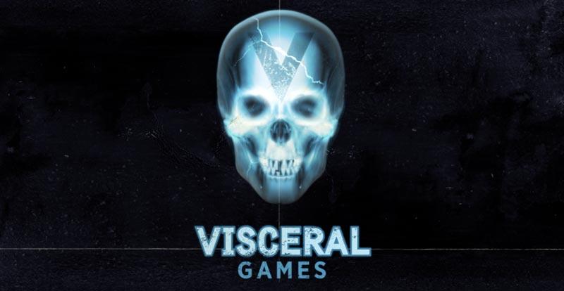 Visceral Games cops an EA bullet