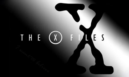 A peek into The X-Files season 11