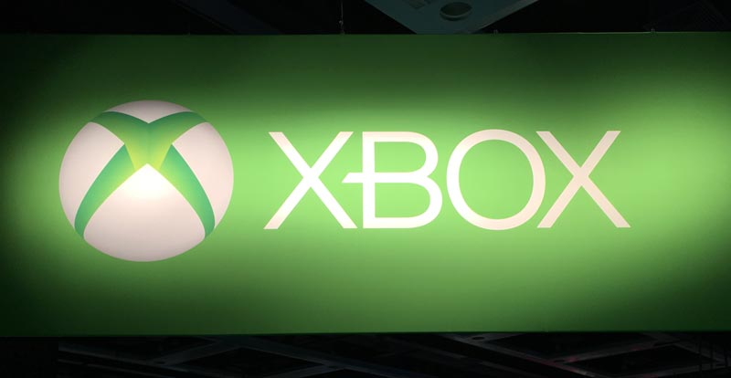 What to expect from Xbox at PAX Australia