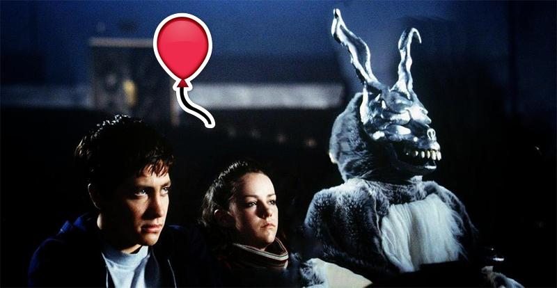 7 creepy songs for your Halloween playlist