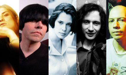Five albums from 1997 you might not have heard – but should