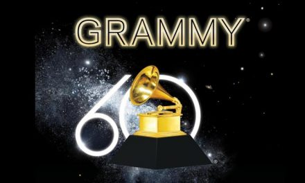 Grammy noms 2018 – all of them (and there are lots)