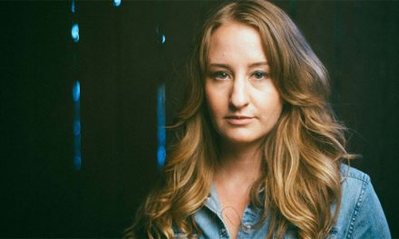 Margo Price, 'All American Made' review