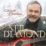 Neil Diamond Acoustic Christmas
