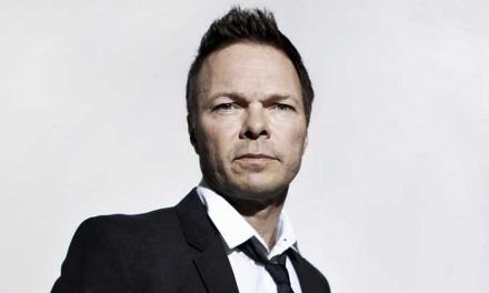 Pete Tong, The Heritage Orchestra and Jules Buckley, 'Pete Tong Ibiza Classics' review